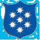 Portsmouth Business Association